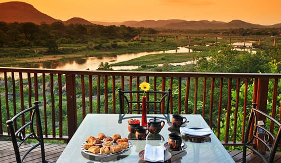 accommodation-near-kruger-park-fp